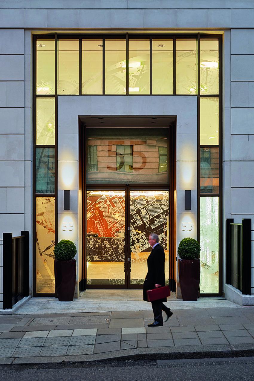 martin-donlin-architectural-glass-artist